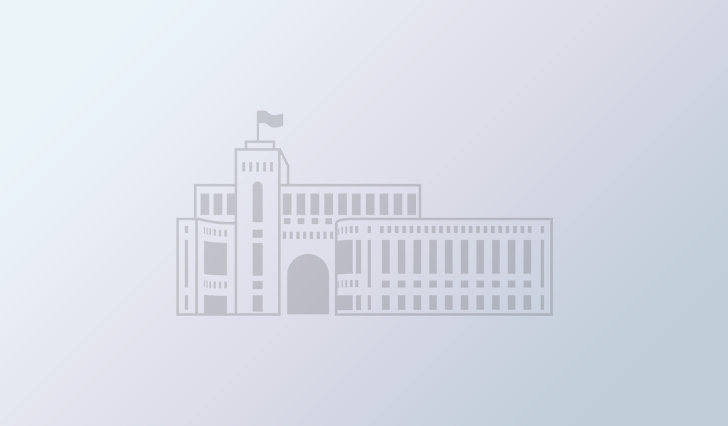 Information for Indian students studying in Armenia